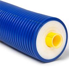 Microflex Uno (one pipe) M-C